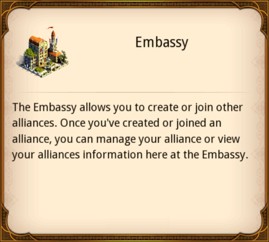 File:Embassy.png
