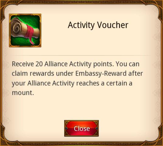 File:Activity Voucher.png