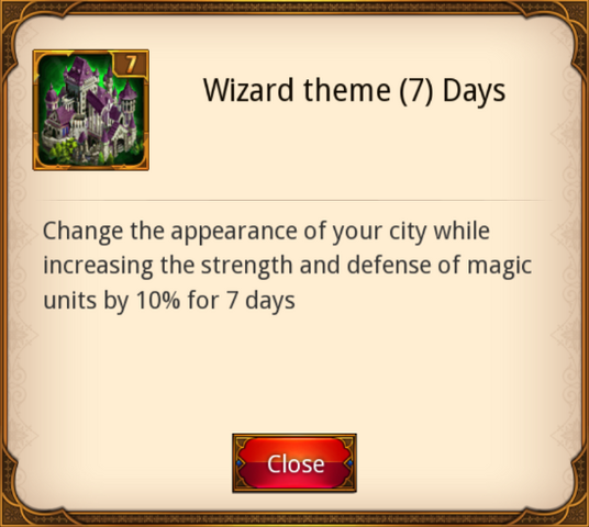File:Wizard Theme 7 Days.png
