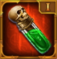 File:Emerald Poison level 1 Icon.png