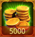 File:Gold X5000.png