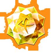 File:Rune yellow 5.png