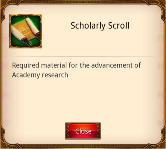 File:Scholarly Scroll.png