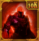 Souls Pack Icon
