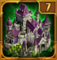 File:Wizard Theme 7 Days Icon.png