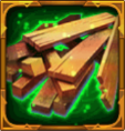 File:Elf Wood Icon.png