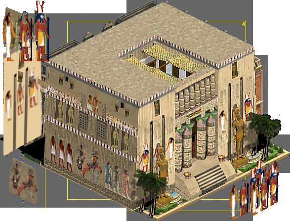 File:Palace egypt.png