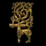 Sarmatian Icon