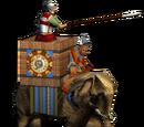 Elephantes Liboukoi