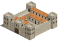 Citadel greek.png