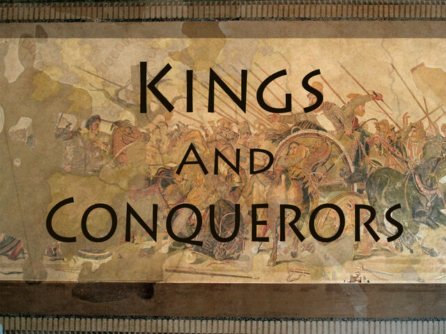 File:Kings and Conquerors ModDb.jpg