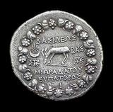 Pontic Icon