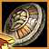File:Enchanted Shield.png