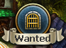 File:Wanted.png
