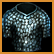 File:Silver Chain Mail.png