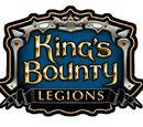 King's Bounty - Legions Wiki