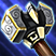 OV hammer