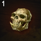 File:Orc-skull.png
