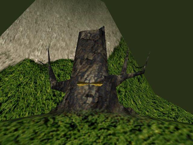 File:Oracletree.JPG