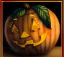 Mama Pumpkin