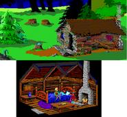 WoodcuttercottageEGA