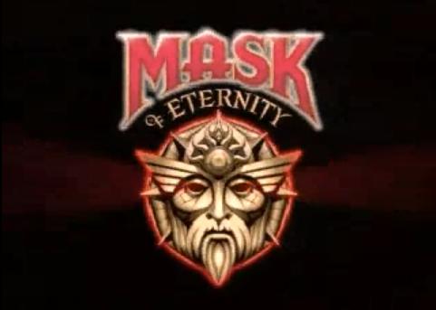 File:Maskofeternitypromo2.png
