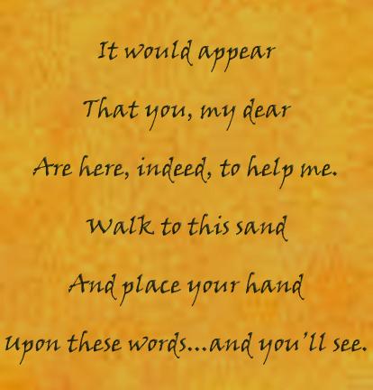 File:Sandwriting.png