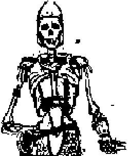 File:SkeletonsketchKQ6.jpg