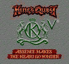 File:KQV nes logo.jpg