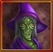 WitchKQ1VGA2