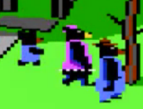 File:The3BearsKQ3.png