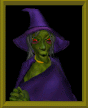 File:WitchKQ1VGA.png