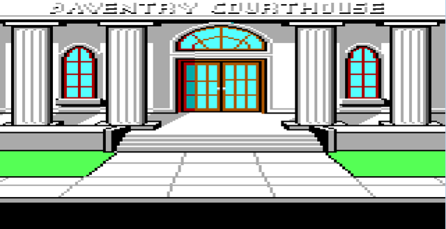 File:Daventrycourthouse.png