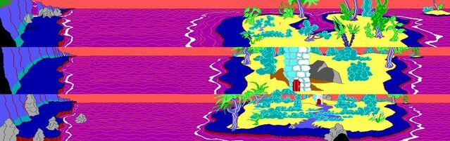 File:Enchanted isles.jpg