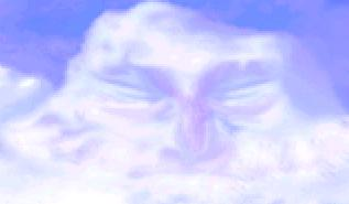 File:Cloudspirit.jpg