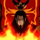 File:FireLordOzaiAvatar.png