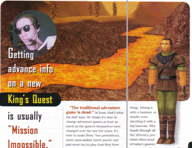 File:FireconnorSpring1997.png