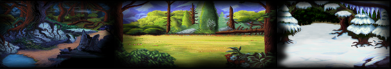 File:Px banner.png
