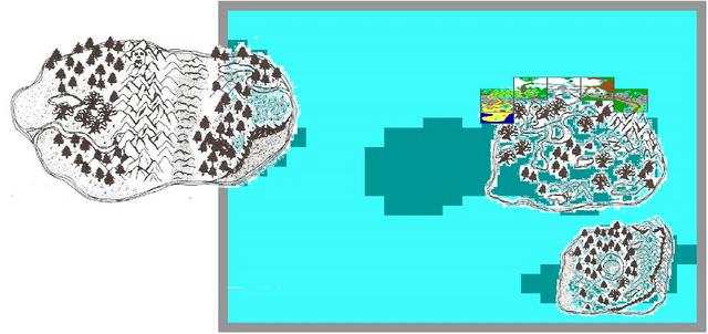 File:MapcompositeKQ3KQC6.png