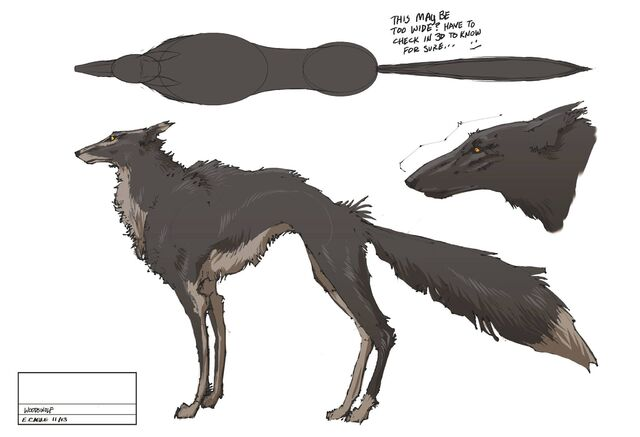 File:Wedzelwoodswolf.jpg