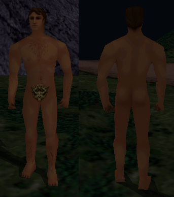 File:Nakedconnor.png