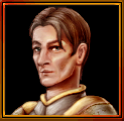 File:ConnorKQ2RTS.png