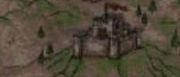 Castlekeepdaventry