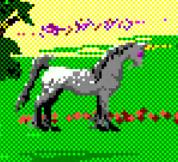 File:UnicornKQ4.png