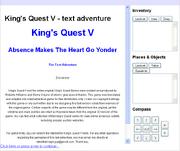 KQ5text