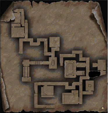 File:Icelordcastle1.png