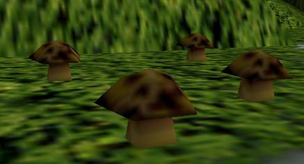 File:MushroomsMoE.JPG