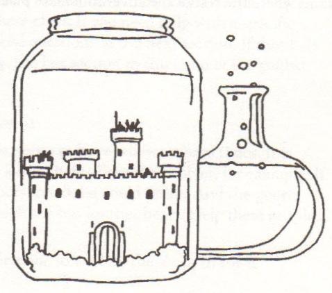 File:CastleInBottle.jpg