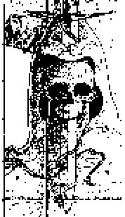 File:CatacombtrapsketchKQ6.jpg