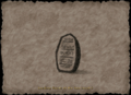 Thumbnail for version as of 08:12, April 12, 2013
